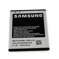 Батарея Samsung EB-F1A2GBU S2 I9100 I9188 E170L