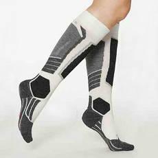 Спортивные носки, гетры