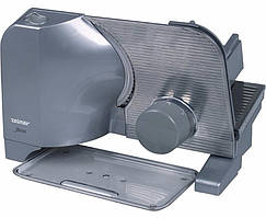 Хлеборезка 200Вт Zelmer 493.5