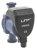 Циркуляційний насос електронний Sprint 32/80 LFP