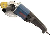 Угловая шлифовальная машина Фиолент 150