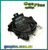 Эмулятор форсунок ГБО AC STAG2 E4 тип BOSCH