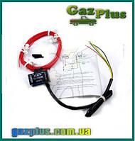 Эмулятор индикатора топлива ГБО AC Stag FLE-P
