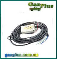 Эмулятор ГБО KME EPP-2-H HONDA E43