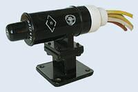 ОВС-5Б  лампа обратной волны