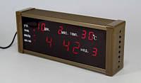 Электронные Led Часы ZX 13 M , настольные, часы для дома, будильник