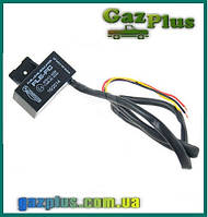 Эмулятор уровня топлива AC FLE-FC