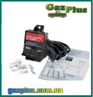 Эмулятор стабилизатор оборотов MIN VAE AEB 453
