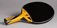 Теннисная ракетка Cornilleau Nexeo X90