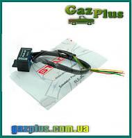 Эмулятор ГБО AC STAG FLE-JC Toyota Mazda Lexus  E81