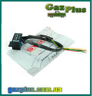 Эмулятор уровня топлива AC STAG FLE-JC Toyota Mazda Lexus  E81
