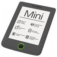 "Электронная книга 5"" PocketBOOK 515 Mini Grey EInk VizPlex"