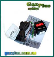 Эмулятор указателя уровня топлива A.E.B. 393H E47