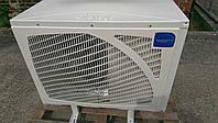 Холодильный агрегат TECUMSEH SILENSYS 9513z