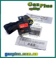 Эмулятор давления топлива AEB 394 Jaguar X-Type