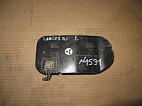 Плата фонаря лев (седан) mitsubishi lancer (88-91) OE:Stanley 043-8560