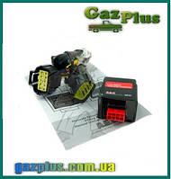 Эмулятор ГБО AEB 124 E83