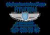 Фара протитуманна ліва  ( HYUNDAI ),  Mobis,  922014F510 http://hmchyundai.com.ua/