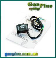 Эмулятор ГБО AC FPE  E23