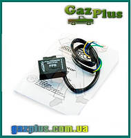Эмулятор давления топлива AC Stag FPE
