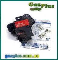 Эмулятор ГБО AEB 5532   E71