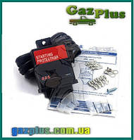 Эмулятор защиты двигателя ГБО AEB 5532   E71