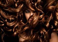 Bio_Plant Bio_Foton - только лучшее для волос. Новинка!!!