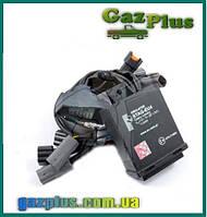 Эмулятор ГБО AC STAG-EU4 Nissan E46
