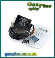 Эмулятор давления топлива AC Stag FPE-VOLVO E31