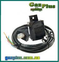 Универсальный эмулятор давления топлива AC STAG FPE-A