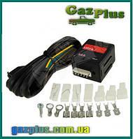 Эмулятор ГБО AEB377 Stop K-Jetronic  E101