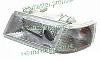 Блок-фара левая ВАЗ 2110