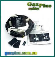 Эмулятор давления топлива AC Stag FPE-GM  E49