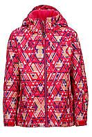 Куртка Marmot Girl's Big Sky Jacket