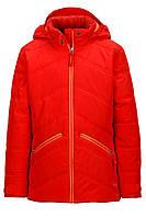 Куртка Marmot Girl's Val D'Sere Jacket
