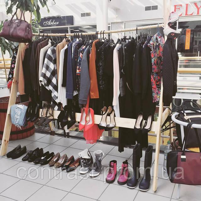 история и сегодняшний день интернет-магазина Shopagolic