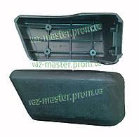 Клыки бампера ВАЗ 2121 передние