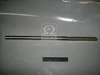 Рейка ВАЗ 2110 рулевого механизма (рашпиль) (пр-во АвтоВАЗ)