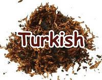 Turkish Tobacco жидкость для электронных сигарет без никотина