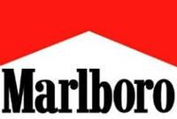 Marlboro жидкость для электронных сигарет без никотина