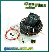 Вариатор ГБО AC TAP01   E90