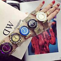 Часы женские Swarovski brand, №109