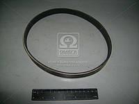Ремень 6PK742 привода генератора ВАЗ 2110-12,2170 (в упак.) (пр-во АвтоВАЗ) поликлин