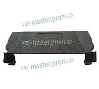 Полка багажника ВАЗ 2108 акустическая