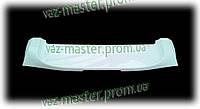 Спойлер ВАЗ 2111 (верхняя часть)