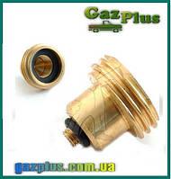 Заправочные горловины ГБО M14 Lovato GZ-222/14