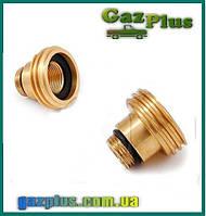 Заправочные горловины ГБО GZ-226