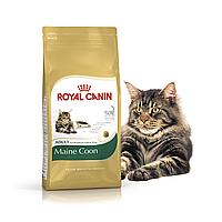 Купить корм Royal Canin