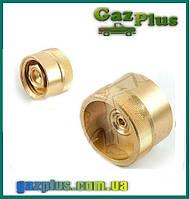Заправочные горловины ГБО GZ-210