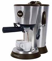 Кофеварка 1200Вт Zelmer 13Z014BROWN